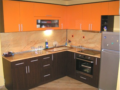 Kitchen K-11