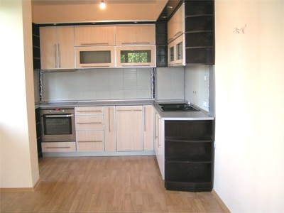 Kitchen AL profile